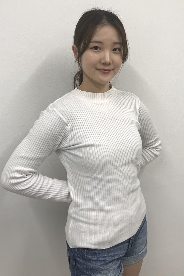 田見 亜美加