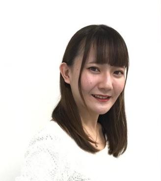 渡辺 麻友美