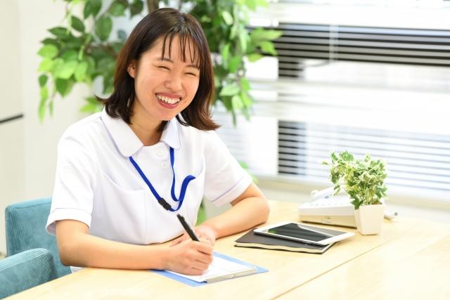 【派遣社員】ご経験を重視いたします!医療事務のお仕事